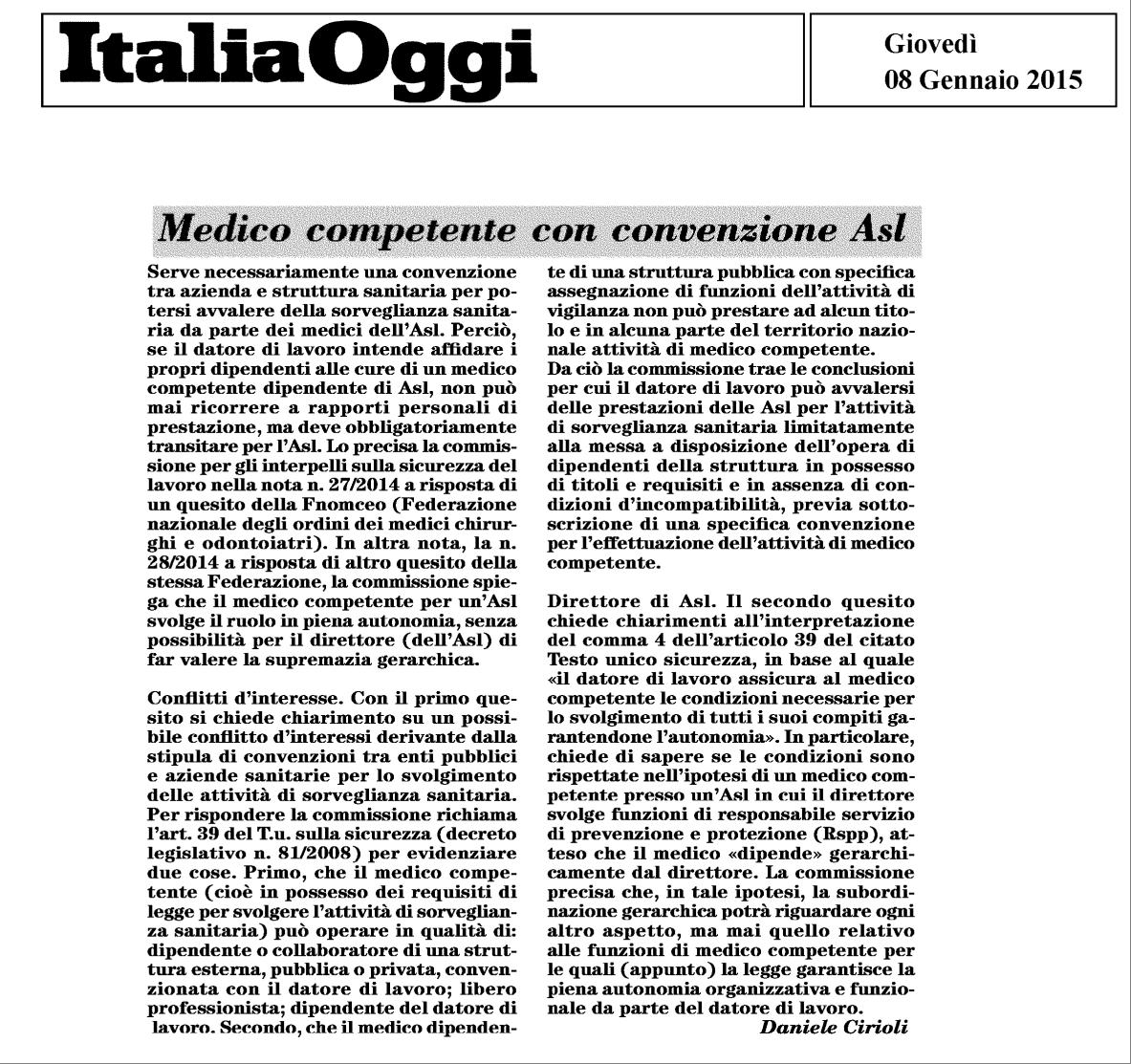 Calendario Scolastico Veneto 2020 16.Indice Per Argomenti Anni 2010 2017 N 01 Del 28 Gennaio